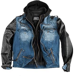 Vêtements Accessoires Halle Blouson 15 Et Clothes Homme HqwxU1I8w