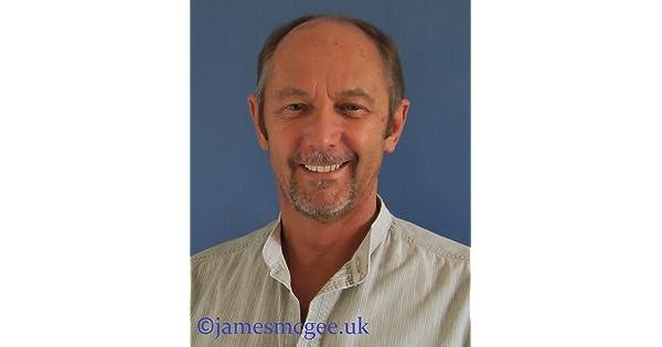 Amazon James Mcgee Books Biography Blogs Audiobooks Kindle