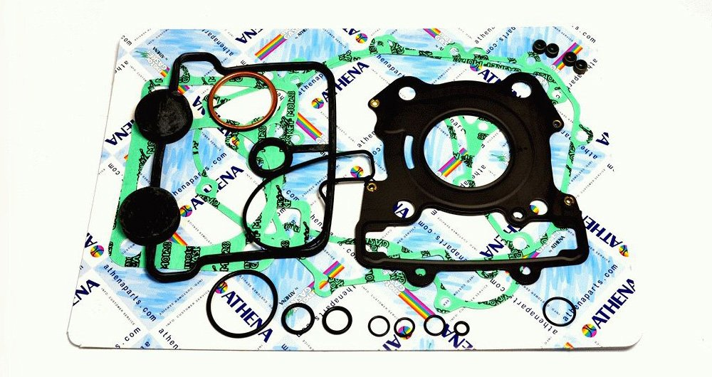 P400270850060 Complete Gasket Kit Athena