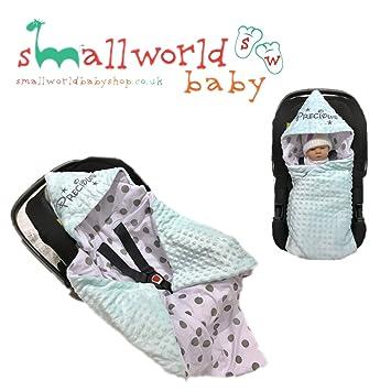 Next Baby Girl Sleeping Bag Nursery Bedding