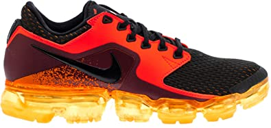 49284f1667dee Image Unavailable. Image not available for. Color  Nike Big Kids Air  Vapormax Sneakers