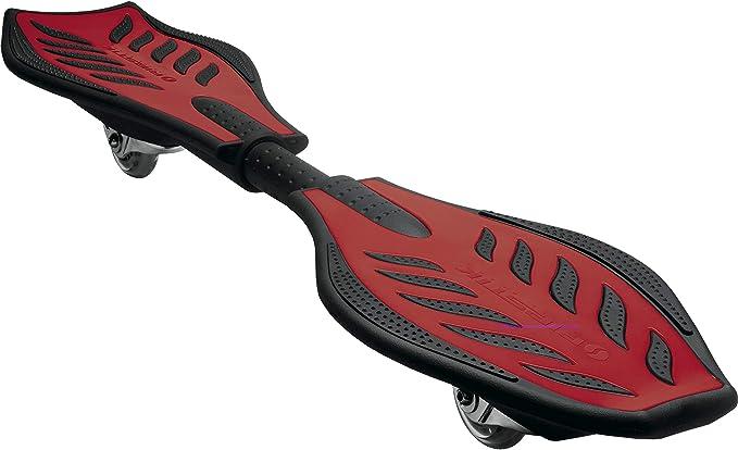 Razor Ripstik Caster Board (Red) 15055060