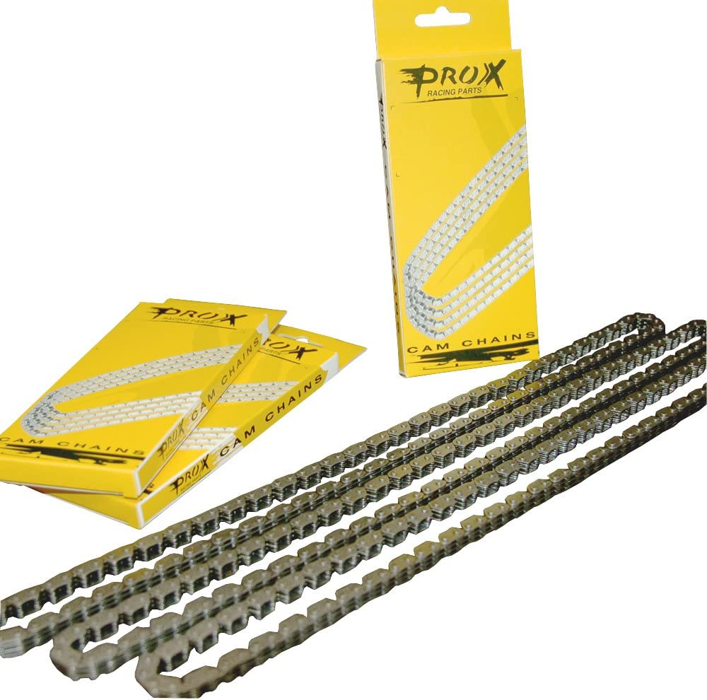 Prox Racing Parts 31.2487 Camchain