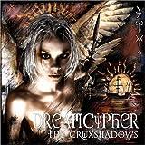 Dreamcypher