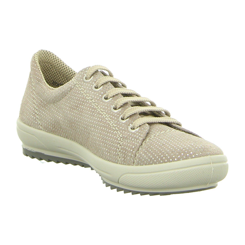 Rieker Damen M6012 M6012 M6012 Sneaker Grau 0a2820