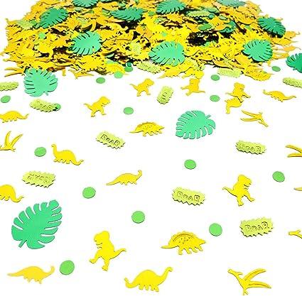 Dino Confetti