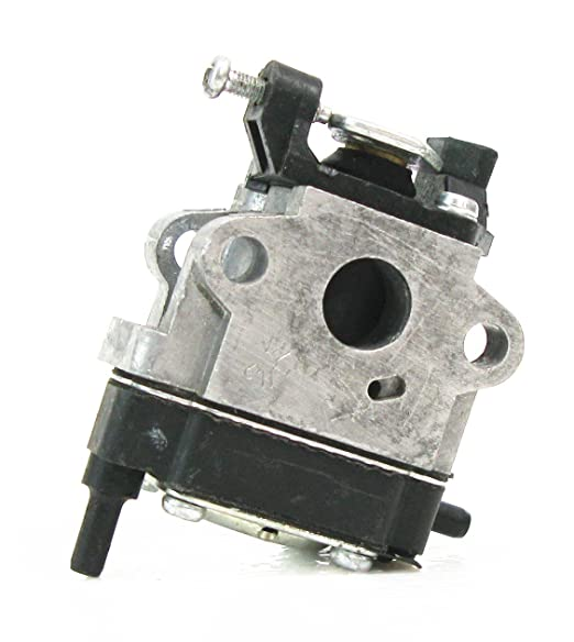 Carburador para Toro F Serie trimmr 308480001 Walbro wyc-7 51992 ...