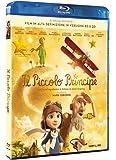 Il Piccolo Principe  (3D) (Blu-Ray 3D)