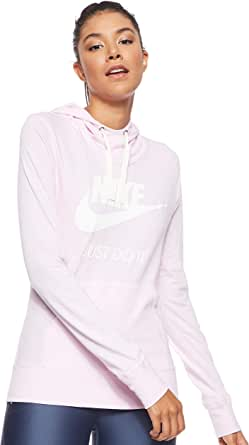 Nike Women's GYM VNTG HBR Hoodies