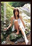 爽健美女 柚木ティナ [DVD]
