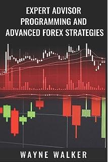 expert advisor programming for metatrader 5 pdf download
