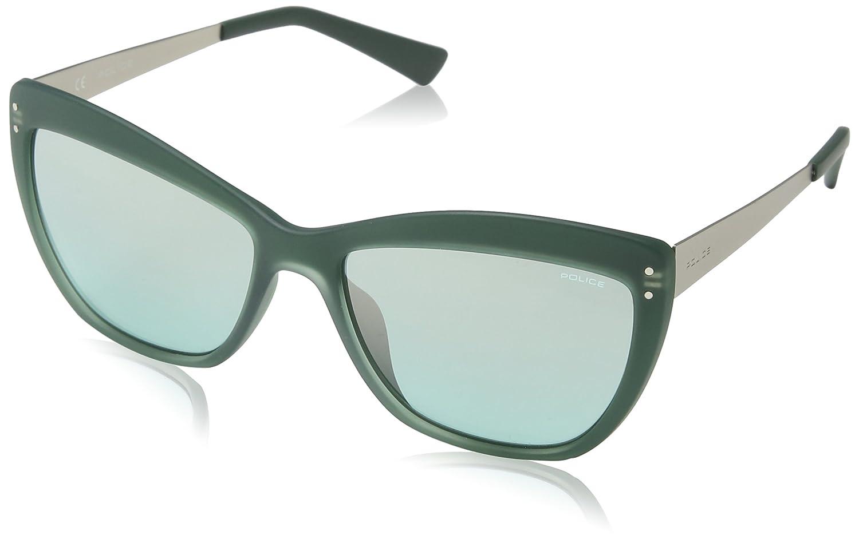 Police Damen Sonnenbrille S1971