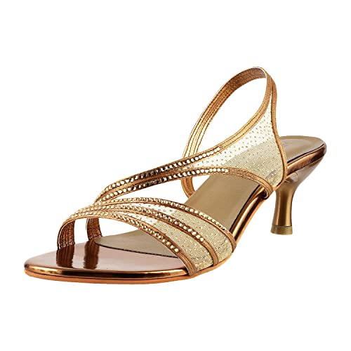 0078389d22d Metro Womens Sandals  Buy Online at Low Prices in India - Amazon.in