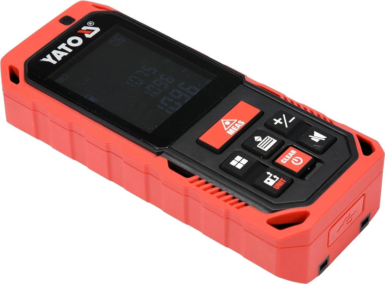 Laser Entfernungsmesser Usb : Laser entfernungsmesser usb anschluss: unsere top features hersch