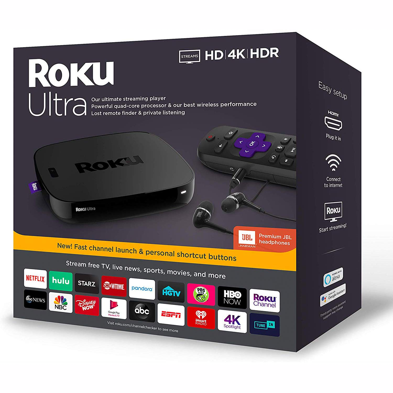 newest-roku-ultra-streaming-media-player-4khdhdr-premium-jbl-headphones-enhanced-voice-remote-with-tv-controls-and-personal-shortcuts-powerful-quad-core-processor-hdmi-ethernet-and