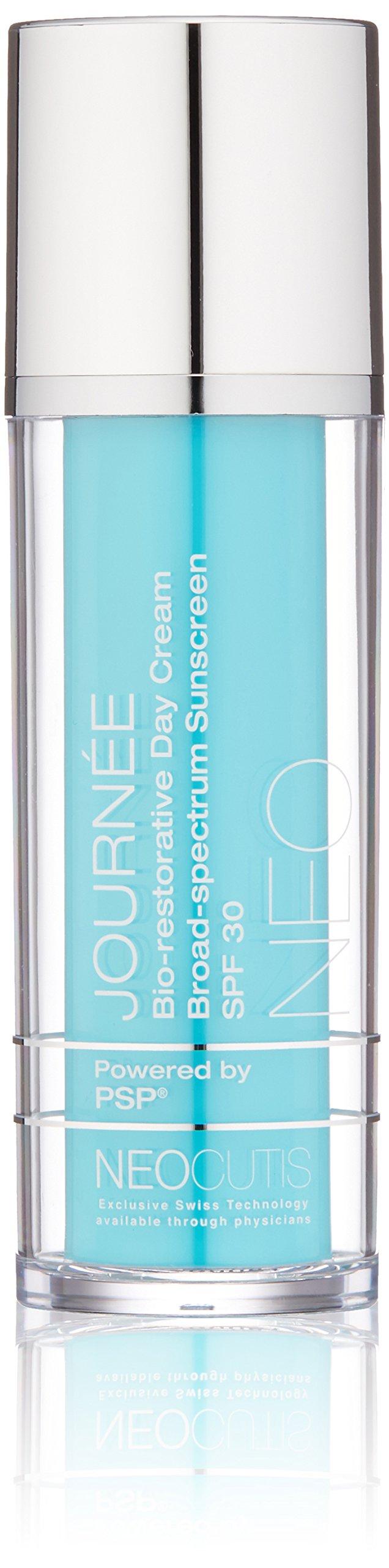 Neocutis SPF 30 Journee Bio-Restorative Day Cream, 1.69 Fluid Ounce