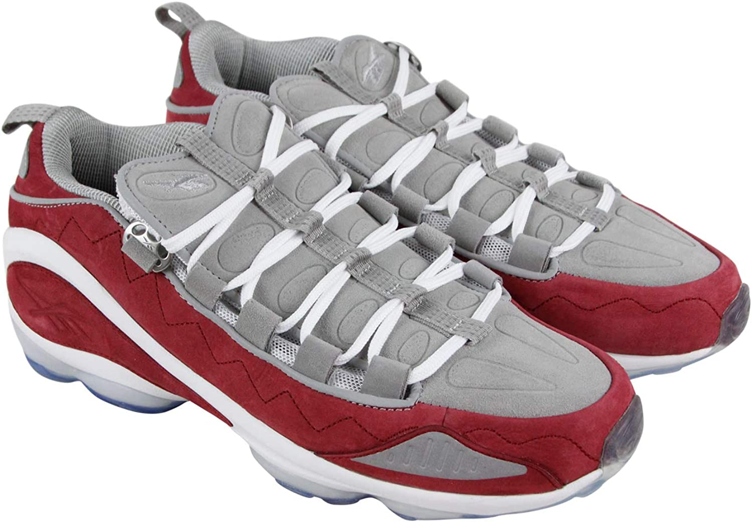 Reebok DMX Run 10 MU Mens Running-Shoes CN4516