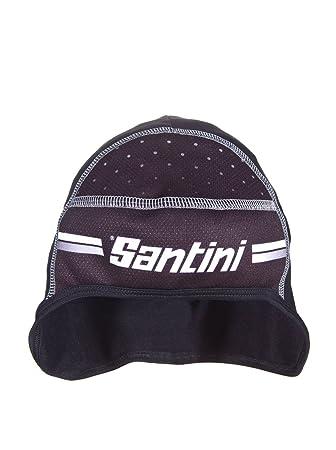 16e05fbb581 Santini SP490WT 365 Alpine Cap