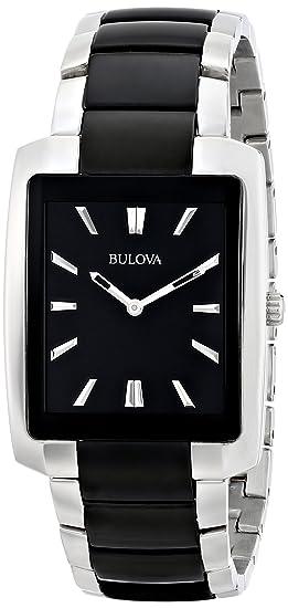 Reloj - Bulova - Para Hombre - 98A117