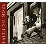 Album Of The Year (2016 Remaster)(2CD)