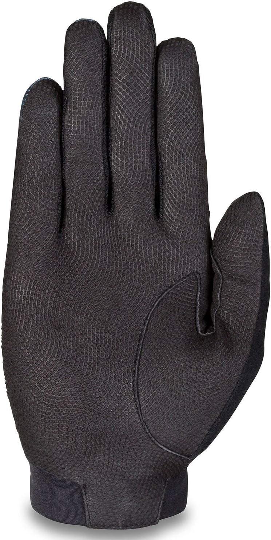 Dakine Thrillium Bike Gloves