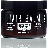 Scotch Porter - Hair Balm - 3 oz.