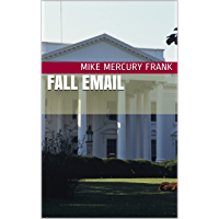 Fall Email (English Edition)