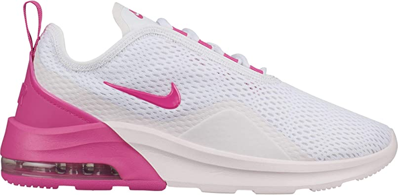 malla Malawi Maravilloso  Amazon.com | Nike Women's Air Max Motion 2 Running Shoe White/Laser  Fuchsia/Pale Pink Size 7 M US | Fashion Sneakers