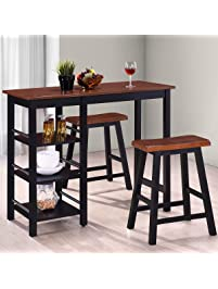 Table & Chair Sets | Amazon.com