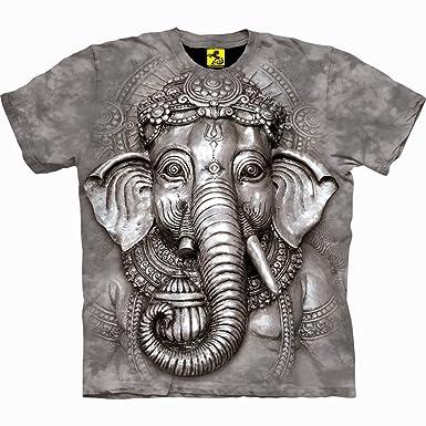 3d t shirt amazon