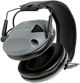 Peltor Sport RangeGuard Earmuff