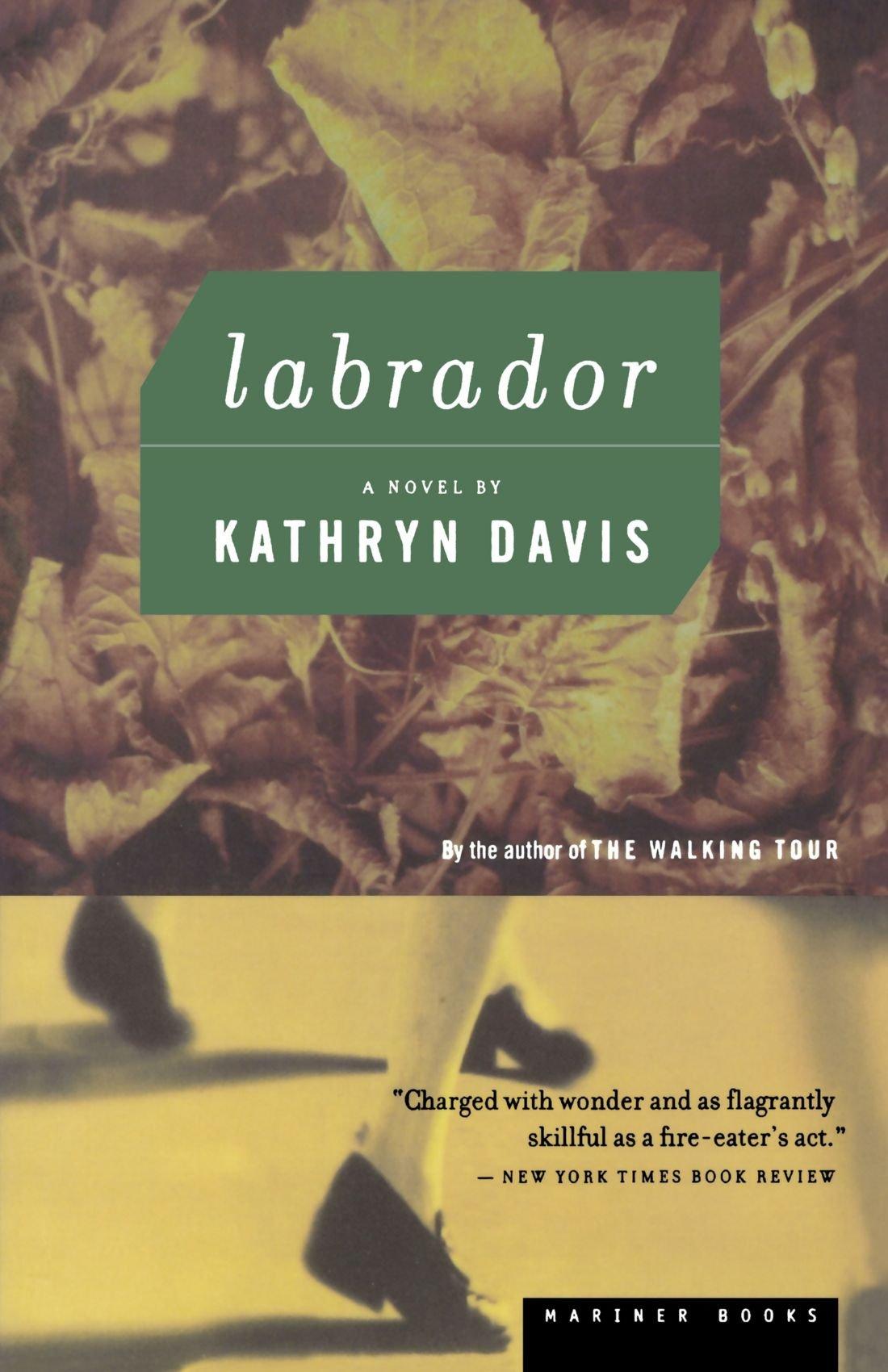 Labrador PDF