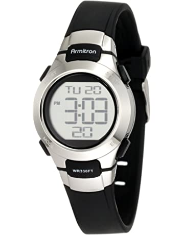 548e931e1474 Armitron Sport Women s 45 7012 Digital Chronograph Watch