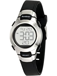 29d05709a72 Armitron Sport Women s 45 7012 Digital Chronograph Watch