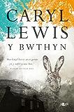 Y Bwthyn (Welsh Edition)