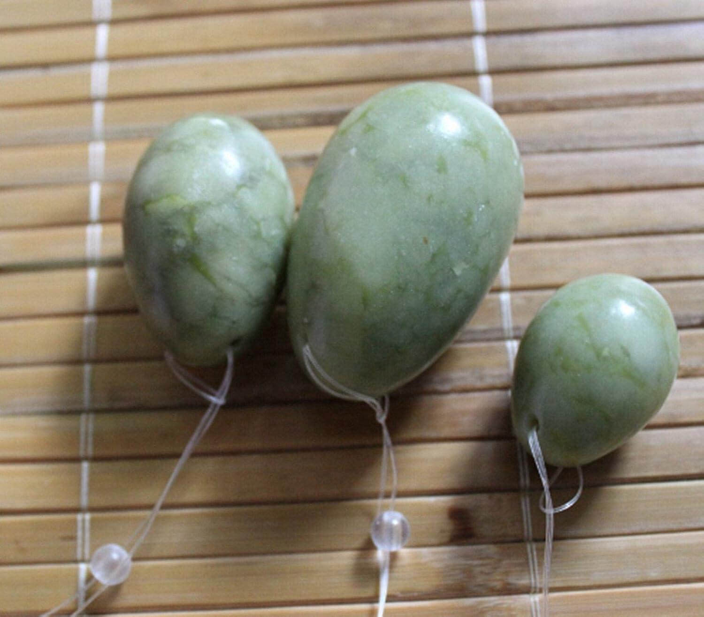 amazon com belletime kegel balls yoni egg ben wa ball for women