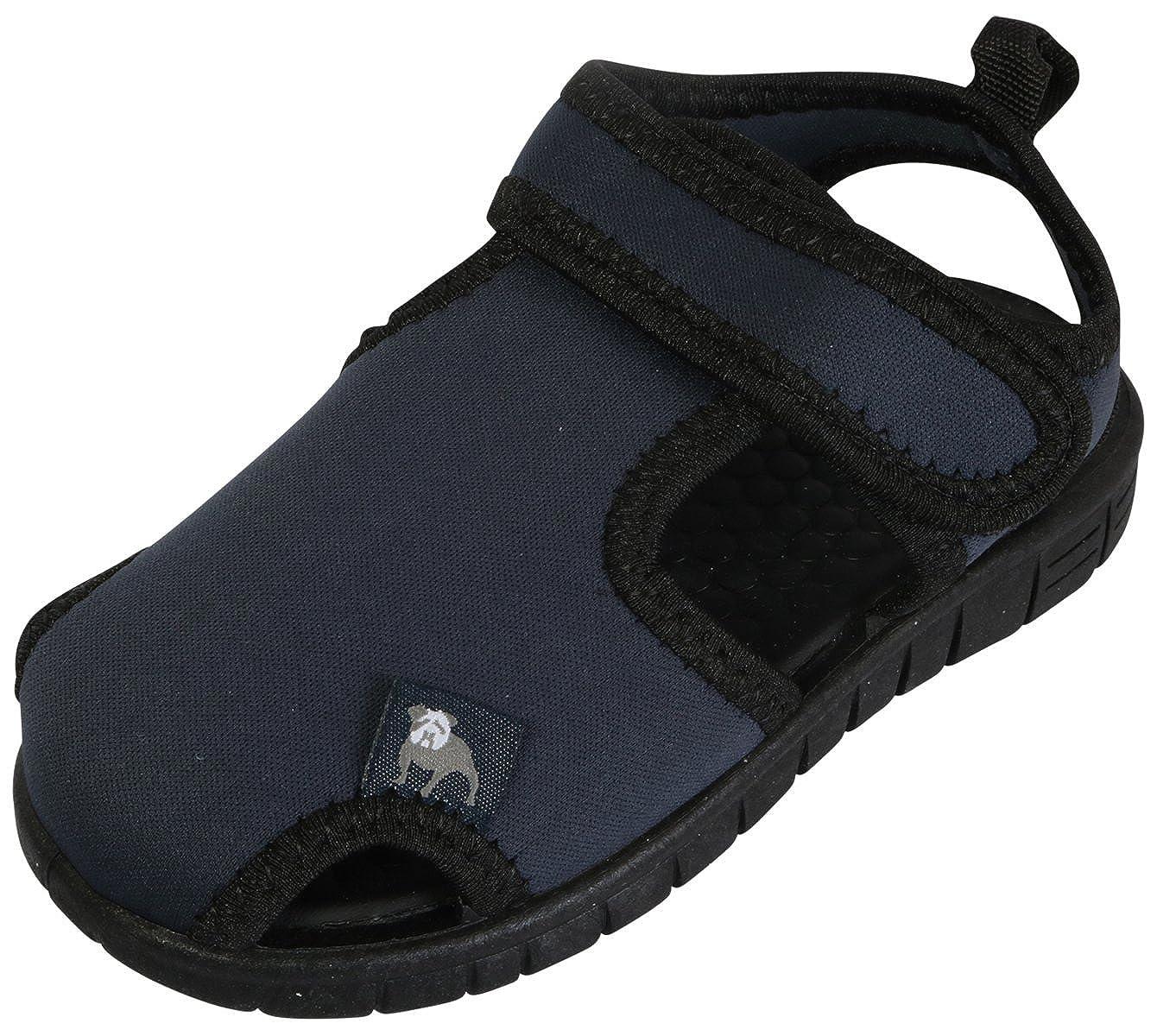 B.U.M. Equipment Boys Water Shoes (Infant, Toddler)