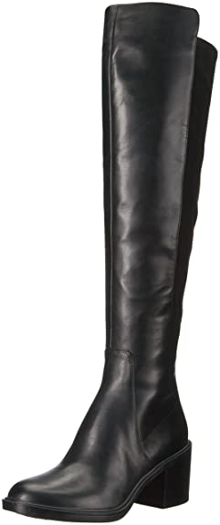 Women's Nacissa Mid Calf Boot