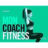 Mon coach - Fitness