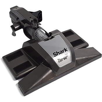 Amazon Com Genuine Shark Hard Floor Ultra Light Rocket