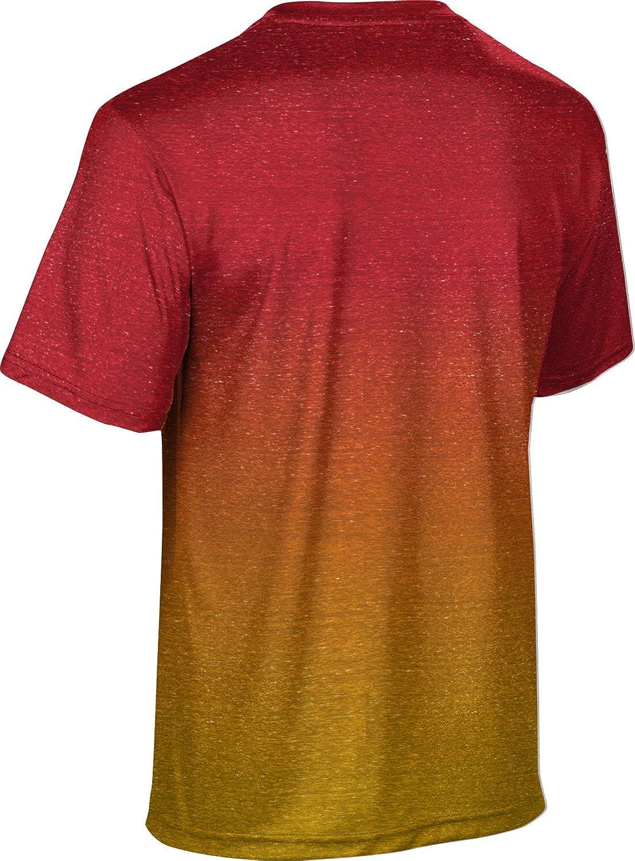 Ombre ProSphere California Polytechnic State University Mens Performance T-Shirt