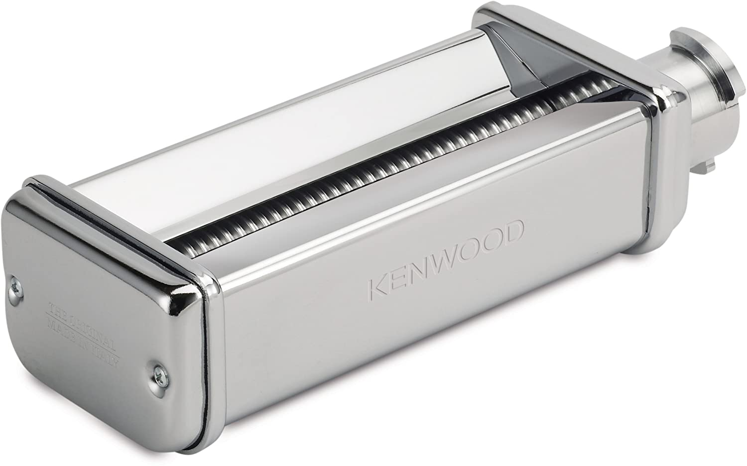 Kenwood KAX981ME Pasta Food Processors Accessory – Silver