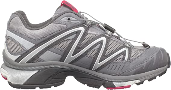 Salomon XT Wings 2 W 108534, – Zapatillas de Running Mujer: Amazon.es: Zapatos y complementos
