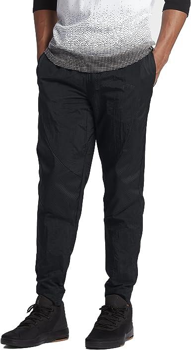 nike pantaloni uomo
