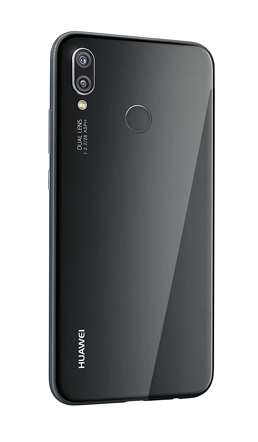 huawei p20 lite smartphone cm inch 64gb internal. Black Bedroom Furniture Sets. Home Design Ideas