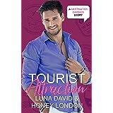 Tourist Attraction (Destination Daddies)