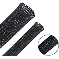 Amazon Best Sellers Best Cable Sleeves