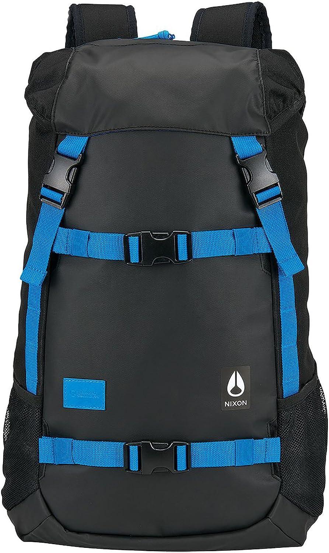 Nixon Mens Landlock Backpack II