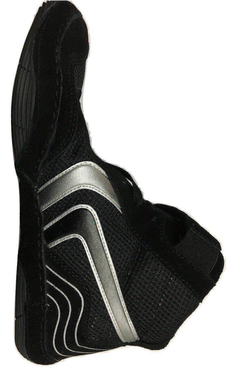 Matman Ultra Wrestling Shoe Size 11
