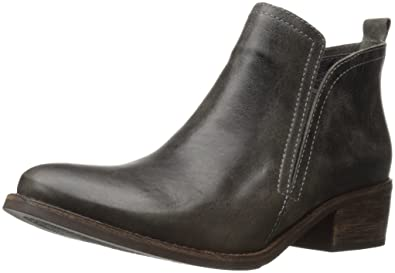 Matisse Women's Courage Boot, Charcoal, ...